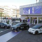 volkswagen_enel_x_roma_electric_motor_news_05
