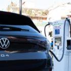 volkswagen_enel_x_roma_electric_motor_news_06