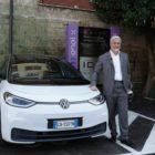 volkswagen_enel_x_roma_electric_motor_news_07