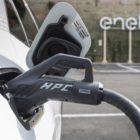 volkswagen_enel_x_roma_electric_motor_news_11