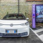 volkswagen_enel_x_roma_electric_motor_news_12