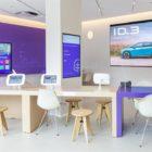 volkswagen_enel_x_roma_electric_motor_news_13