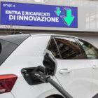 volkswagen_enel_x_roma_electric_motor_news_14