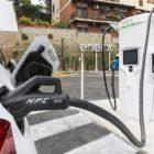 volkswagen_enel_x_roma_electric_motor_news_15