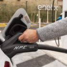 volkswagen_enel_x_roma_electric_motor_news_16