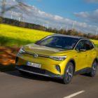 volkswagen_plt_puregreen_electric_motor_news_06