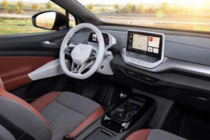 Partnership Volkswagen Italia e PLT puregreen per energia 100% rinnovabile