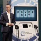 volkswagen_power_day_electric_motor_news_03