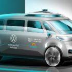 volkswagen_veicoli_commerciali_guida_autonoma_electric_motor_news_01