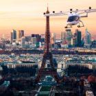 volocity-paris-2020
