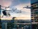 Nuovi fondi da 200 milioni di euro a Volocopter