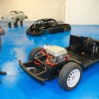 wevc_coupe_electric_motor_news_16