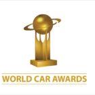 world_car_awards_electric_motor_news_02