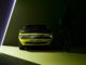 Opel Manta GSe ElektroMOD, l'auto che ti sorride…