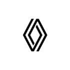 1-2021 – New Logo Renault