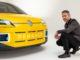 La Renaulution, nuovo passo nella storia e nel patrimonio Renault
