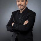 11-Gilles VIDAL, designer