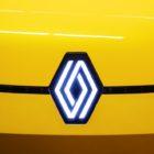 2-2021 – New Logo Renault