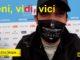 Le interviste di Gara 1 del Rome E-Prix di Formula E