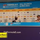 28_press_conference