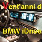 2_bmw_i_drive – Copia