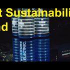 2_bmw_sustainability_brand – Copia