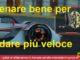 Le interviste del venerdì di Formula E al Rome E-Prix