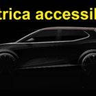 2_seat_urban_car_electric – Copia