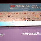 36_press_conference_gara_2