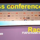 36_press_conference_gara_2 – Copia