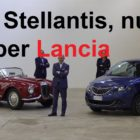3_lancia_luca_napolitano – Copia