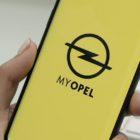 4_app_myopel