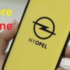 4_app_myopel – Copia