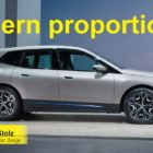 4_bmw_x_drive_dirk_muller_stolz – Copia