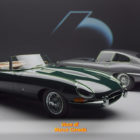 4_jaguar_classic