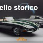 4_jaguar_classic – Copia