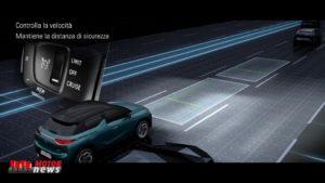 Le news di marzo di DS Automobiles