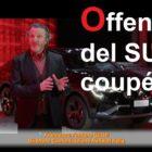 5_renault_arkana_francesco_fontana_giusti – Copia
