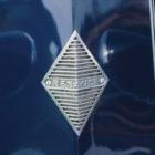 6-1925 – Logo Renault