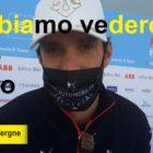 8_jean_eric_vergne – Copia