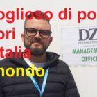 8_roberto_grilli_3 – Copia