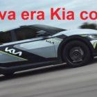 9_kia_ev6 – Copia