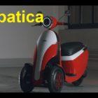 9_microletta – Copia