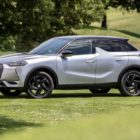 DS 3 CROSSBACK_1_13