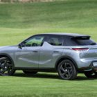 DS 3 CROSSBACK_6_4