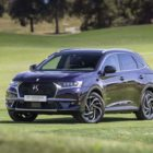 DS 7 CROSSBACK_2_16