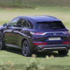 DS 7 CROSSBACK_5_8