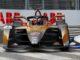 Formula E. Punti preziosi per DS Techeetah in Gara 2 del Rome E-Prix