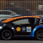 JUNO_Eco-marathon__electric_motor_news_01
