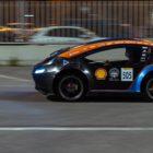 JUNO_Eco-marathon__electric_motor_news_02